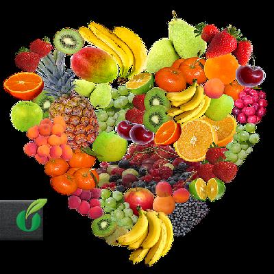 Früchte / Gemüse / Kräuter